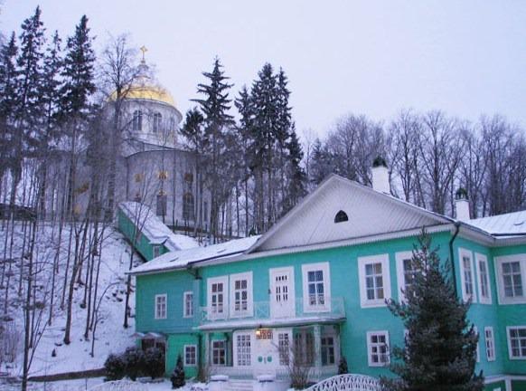шлюхи печоры псковской области