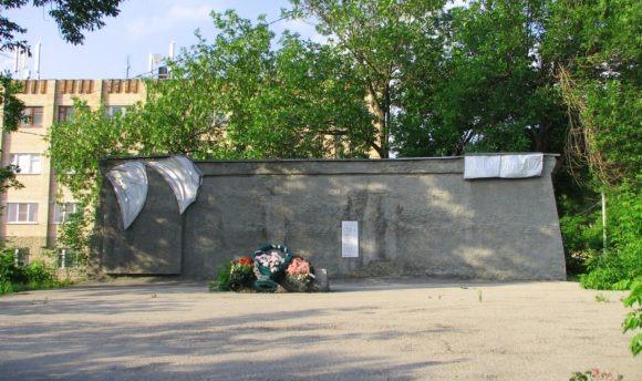 mihaylovka-porno-volgogradskoy-obl