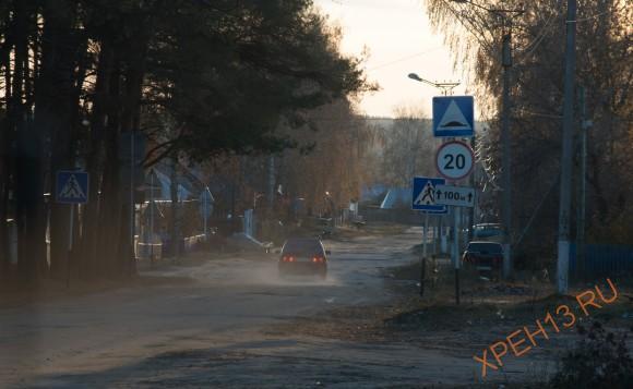 2014_travel_ulyanovsk_038_DSC_2322
