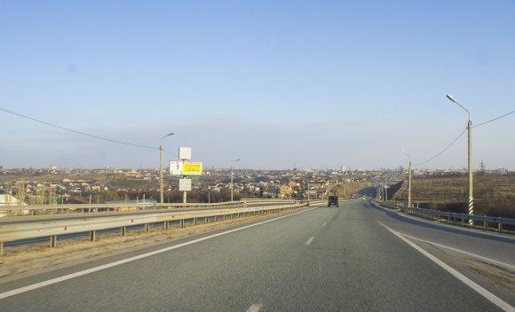 Волгоградская область. Весна 2015.