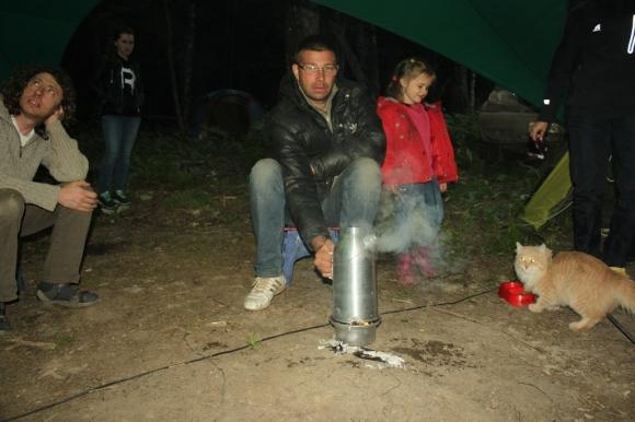 Белорецкий район, респ. Башкортостан. Лето 2015.
