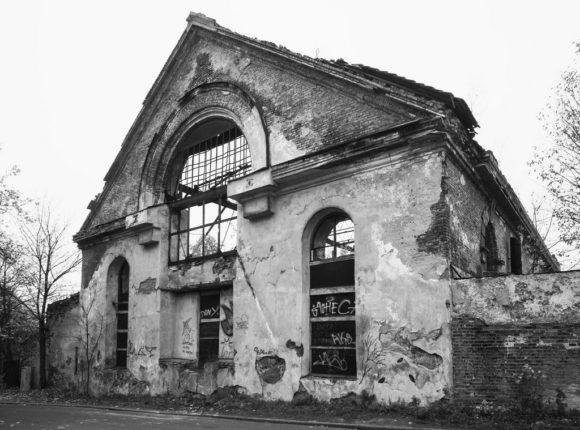 Храм пострадал во время Советско-финской войны, в послевоенное время в нём размещался заводской цех. Позже было принято решение о переносе завода из помещений в центре города, но в 1989 г. в уже освобождённом здании вспыхнул пожар, превративший бывший собор в развалины. Сейчас храм был передан общине Новоапостольской церкви, однако ремонт в нём, как мы видим, не проводился.