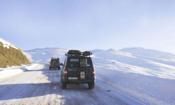 Уходим в сторону Со́тское золоторудное месторождение — самое крупное по запасам чистого золота месторождение на территории Армении.